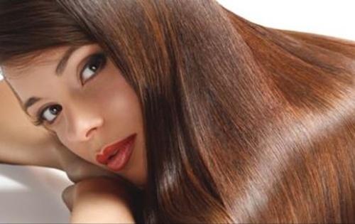 Pelucas Gamboa, pelucas naturales