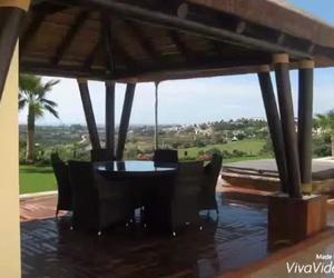 Toldos y pérgolasn en Marbella | Pérgolas Impala