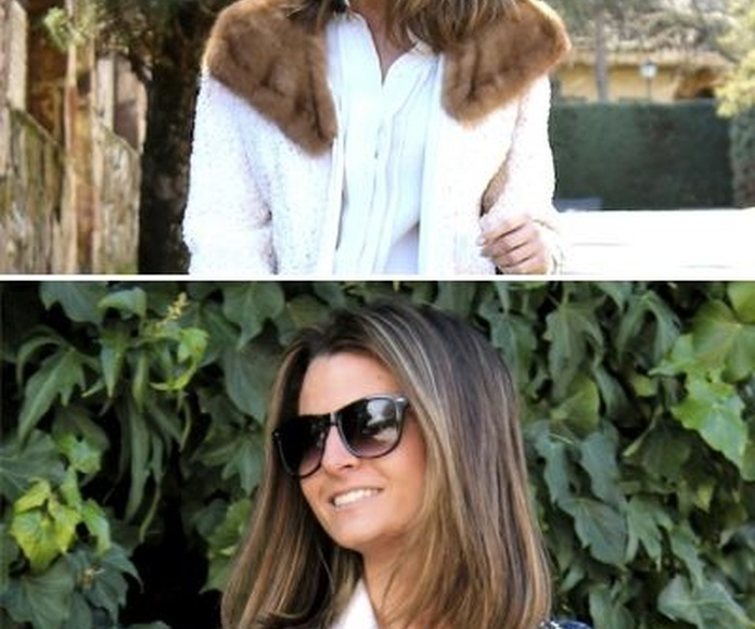 Bloggers apuestan por un cambio de look