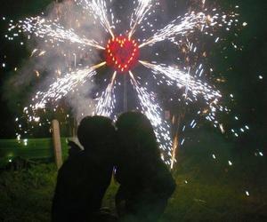 Pirotecnia Josman - Fuegos artificiales para bodas