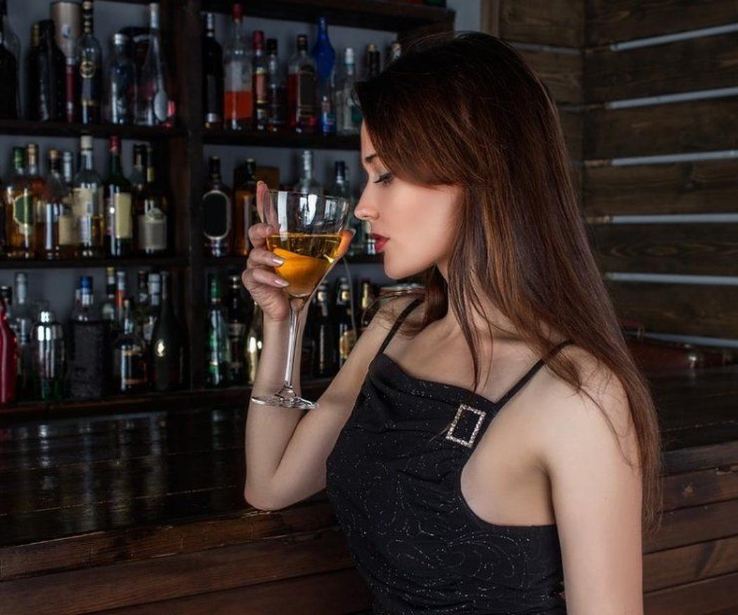 ¿Afecta el alcohol a la fertilidad?