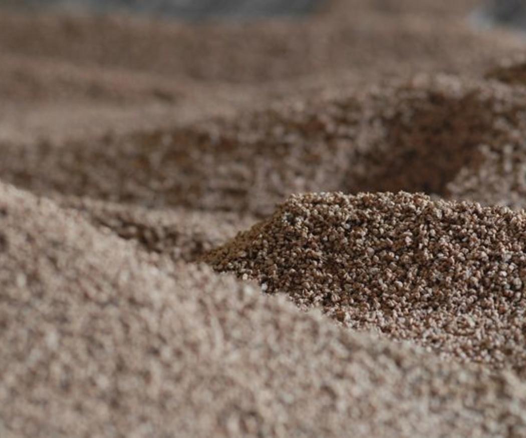 Biomasa, una energía renovable