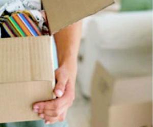 Presupuestos de mudanzas en Albacete | Mudanzas Ruescas
