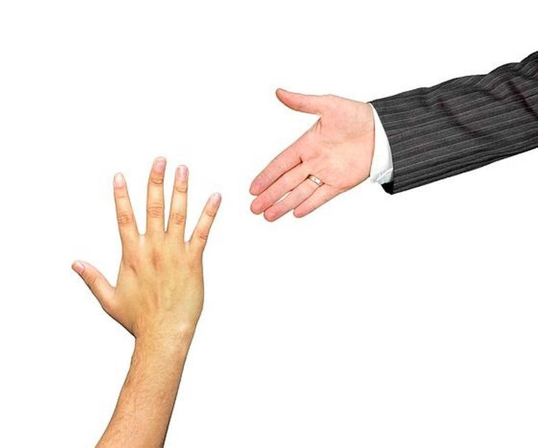 Funciones básicas del coaching empresarial