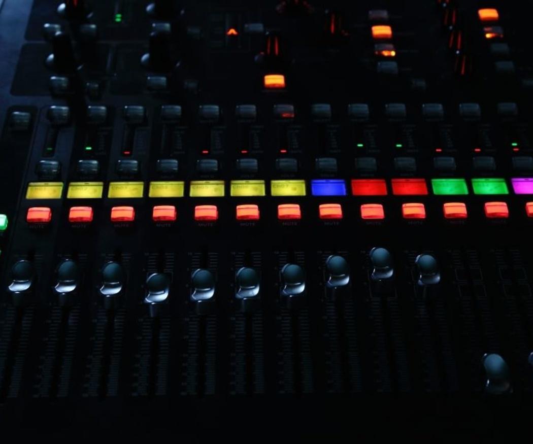Qué deberías tener en cuenta antes de comprar un equipo de audio