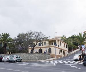 Servicio de mudanzas en Tenerife