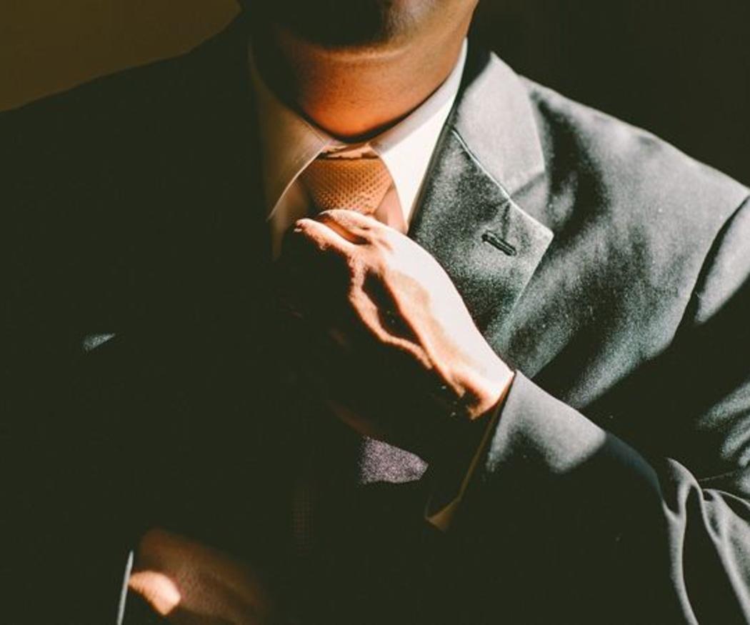 La importancia de la imagen en una entrevista de trabajo