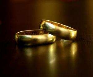 Abogado matrimonialista