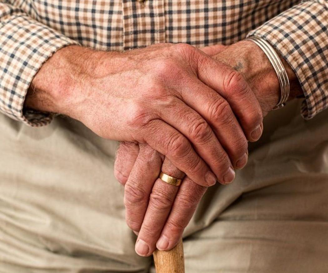 Los principales efectos de la artrosis