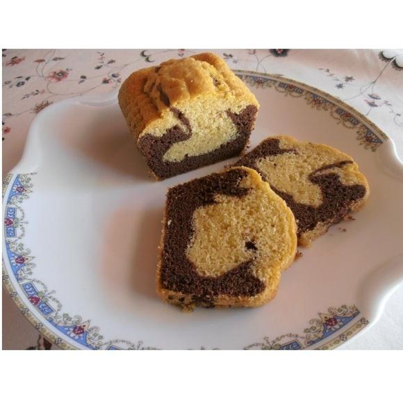 Plum cake marmolado|default:seo.title }}