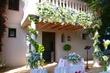 Adornos florales para todo tipo de eventos en Castellón