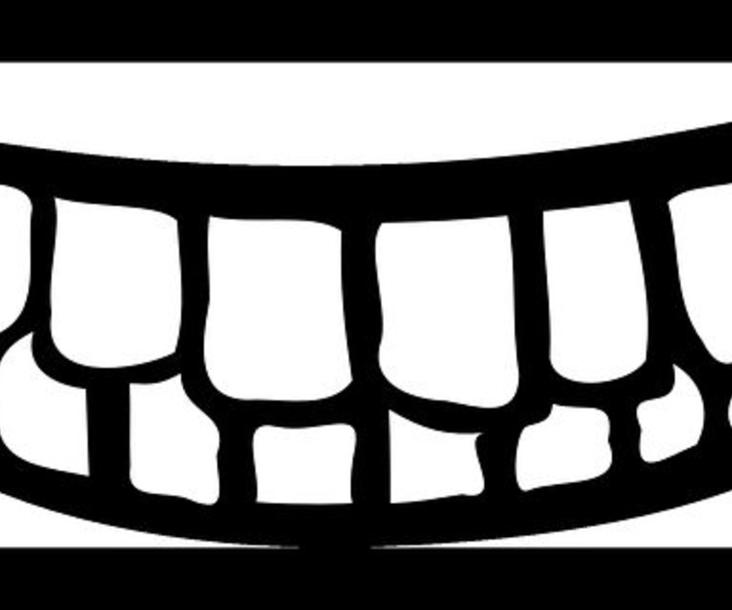 ¿Qué es la rehabilitación oral?
