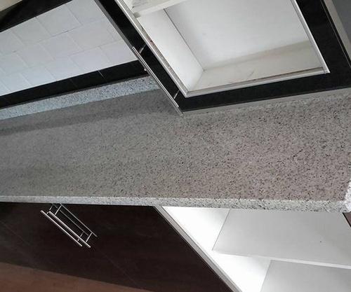 Encimeras de mármol en Asturias