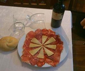 Galería de Restaurante en Toledo   Restaurante La Cuesta