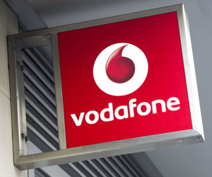 Distribuidor autorizado Vodafone para pymes en León