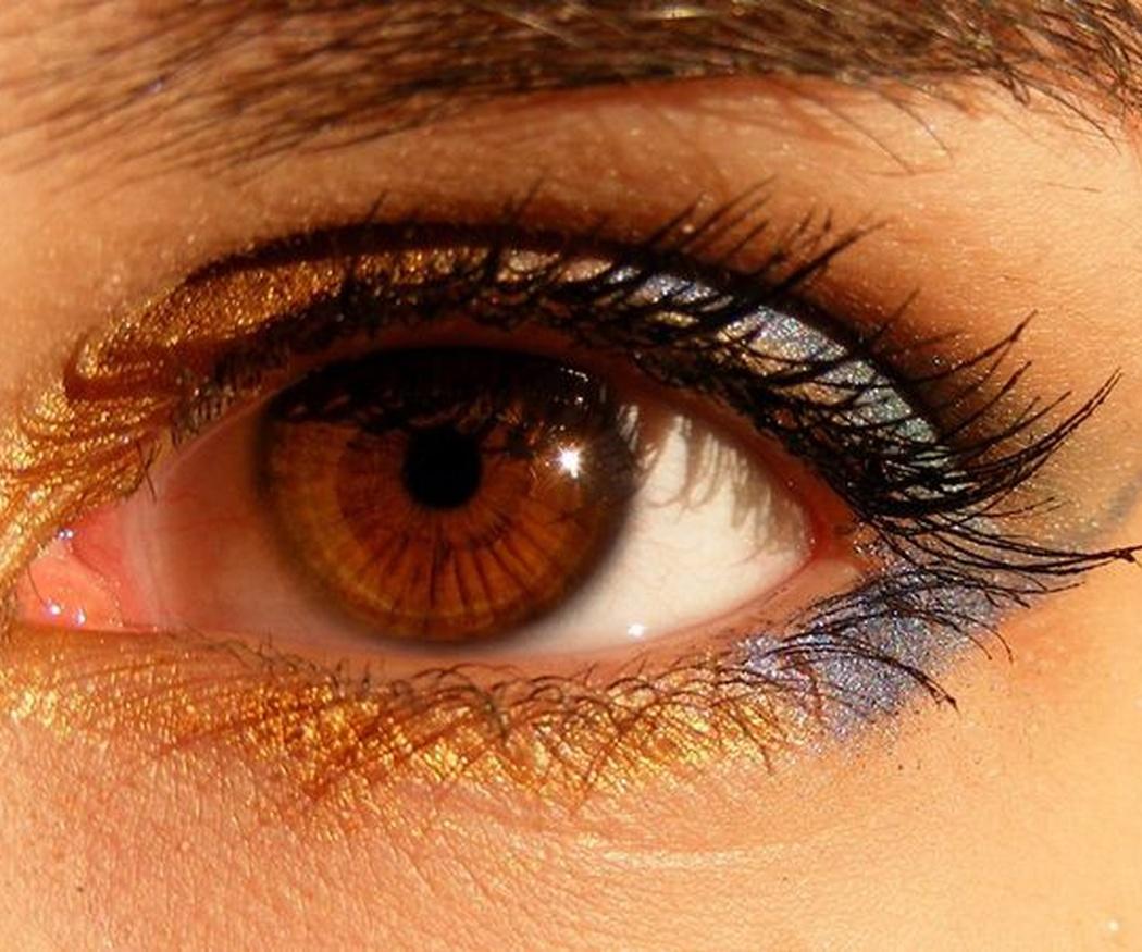 El glaucoma de ángulo abierto