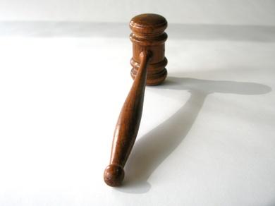 Psicología Forense en Juzgados de Familia