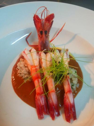 Todos los productos y servicios de Restaurante : Restaurante Beach Coktail Bar Cana Sofía