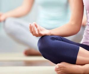 Clases de Yoga en Vigo
