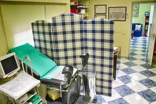 Fotos de Médicos especialistas Ginecología y Obstetricia en Rivas-Vaciamadrid | Centro Ginecológico Victoria