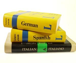 Traducciones generales y comerciales
