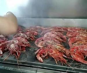 Marisquerías en Torremolinos | Marisquería La Chacha