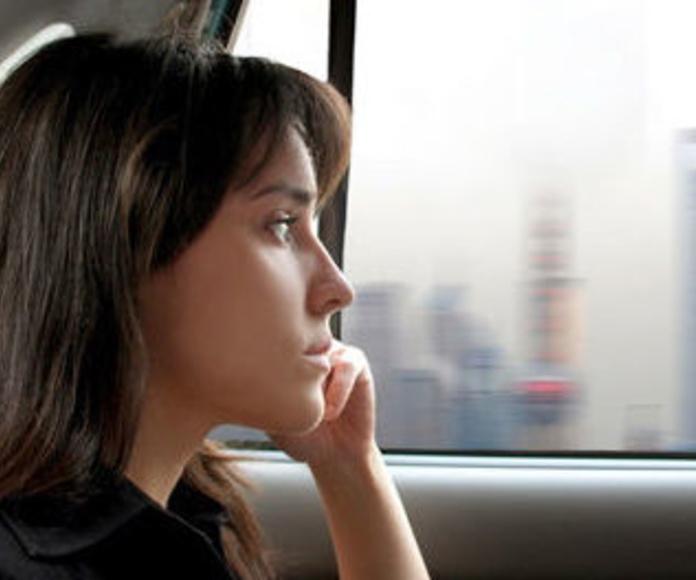 Traslados urgentes: Servicios de Taxi 9 Plazas 24 horas