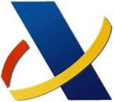 Todos los productos y servicios de Gestoría náutica: SC Gestoría Náutica R.C.N.V.