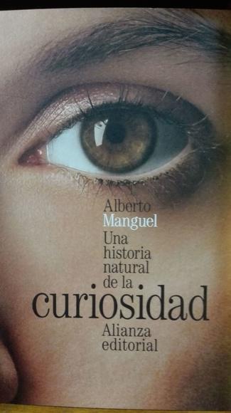 Una historia natural de la curiosidad default:seo.title }}