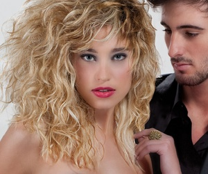 """Llongueras presenta los nuevos estilos """"ILUS"""" para la Primavera-Verano 2013"""