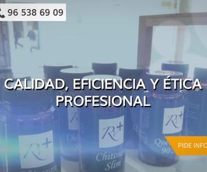 Productos de parafarmacia en Alicante | Farmacia Roberto Valero