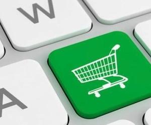 Pronto abriremos nuestra tienda online.