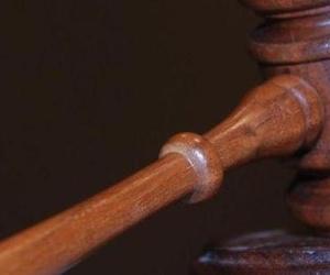 Asesoramiento legal en Pontevedra