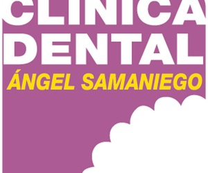 Dentistas de urgencias 24 horas | Clínica Dental Ángel Samaniego