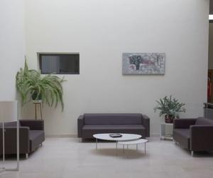 Galería de Funerarias en Aranda de Duero | Servicios Funerarios Arandinos