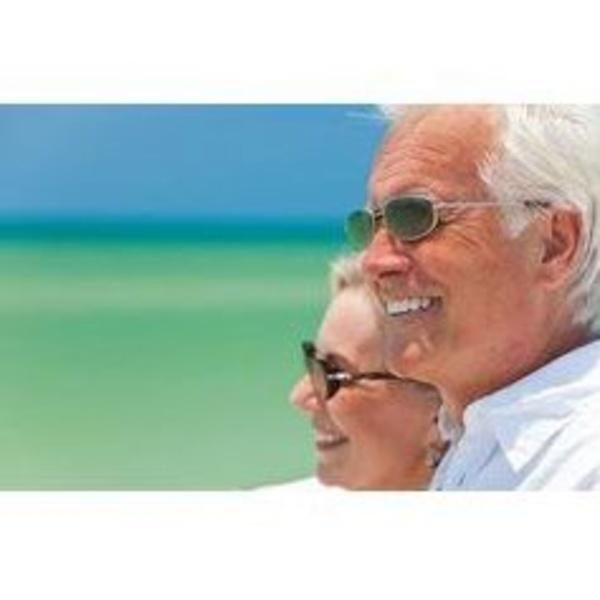 Prótesis movible: Tratamientos de Clínica Dental Herpaden