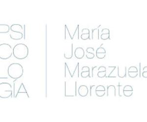 Galería de Psicólogos en Segovia   Centro de Psicología María José Marazuela Llorente
