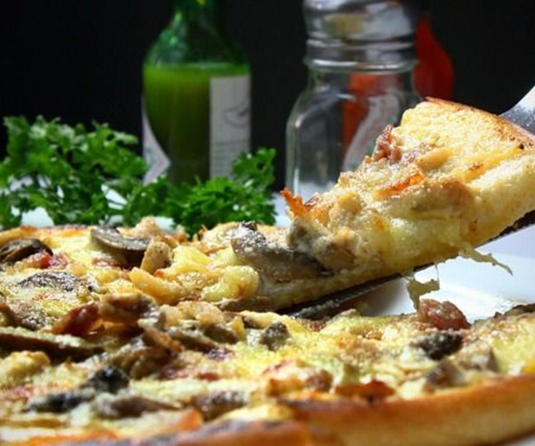 Los platos que no deben faltar en un buen restaurante italiano