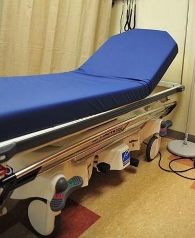 Todos los productos y servicios de Ortopedia: Vida Independiente Bizitza