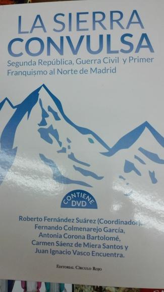 La sierra convulsa|default:seo.title }}