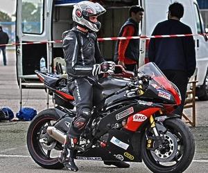 Motos en Villa Del Prado | Motomax