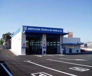 Pasar la ITV en Valencia