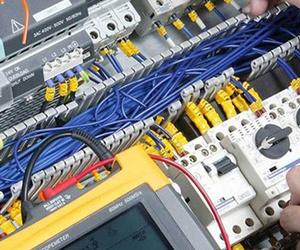 Mantenimiento eléctrico Guadalajara