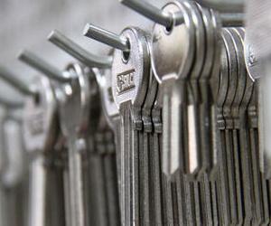 Hacemos todo tipo de llaves