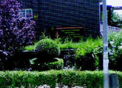 Clínicas ginecológicas Rivas | Centro Ginecológico Victoria