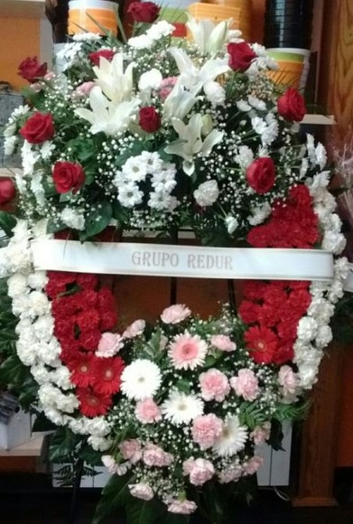 Coronas para funerales|default:seo.title }}
