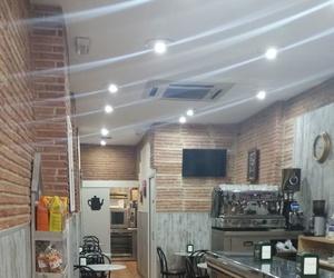 Panadería con servicio a domicilio en Barcelona