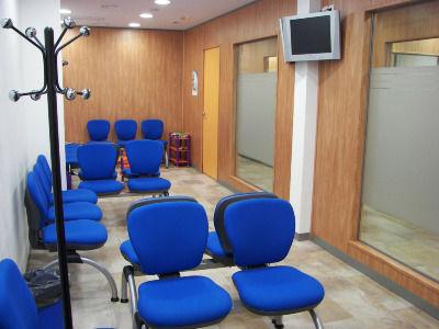 Todos los productos y servicios de Dentistas: Clínicas Argelia Ferrero