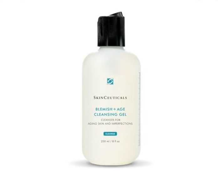 Blemish + Age gel limpiador de Skinceuticals default:seo.title }}