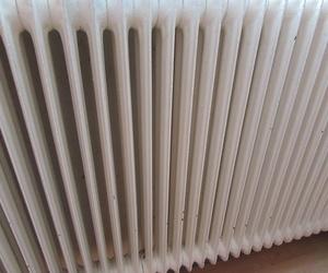 Campaña de calefacción en Zaragoza